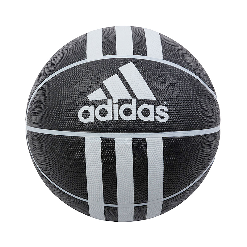 ��� adidas 3S Rubber X