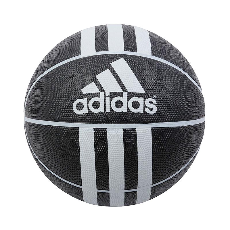 Мяч adidas 3S Rubber X