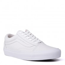 OG Old Skool LX VL Vans