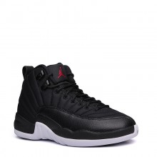 ��������� Air Jordan XII Retro BG Jordan