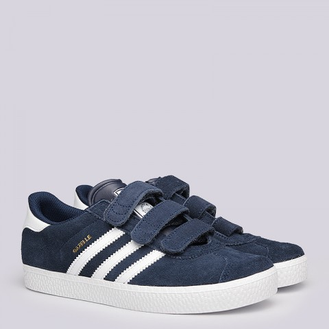 Кроссовки adidas Originals Gazelle 2 CF C