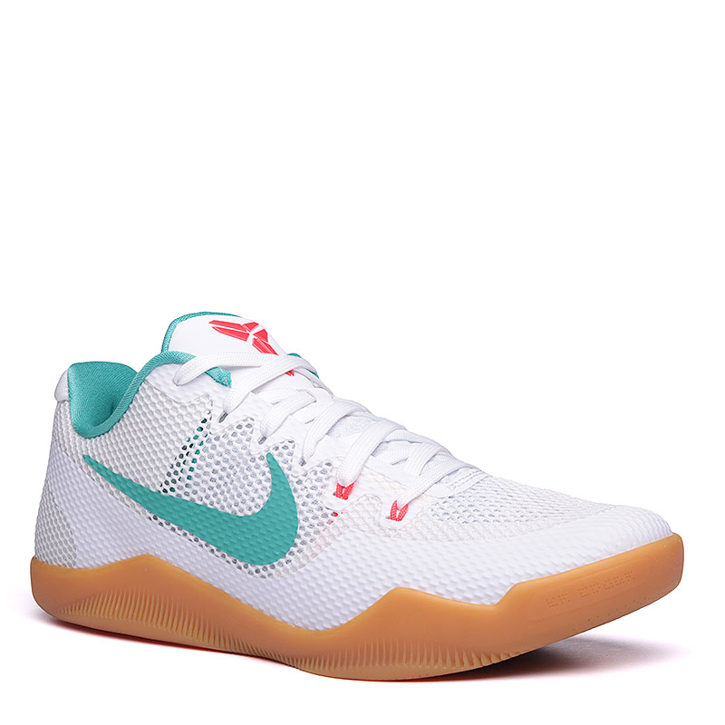Кроссовки  Nike Kobe XI