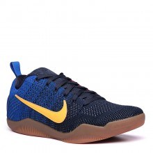 Kobe XI Elite Low Mambacurial Nike