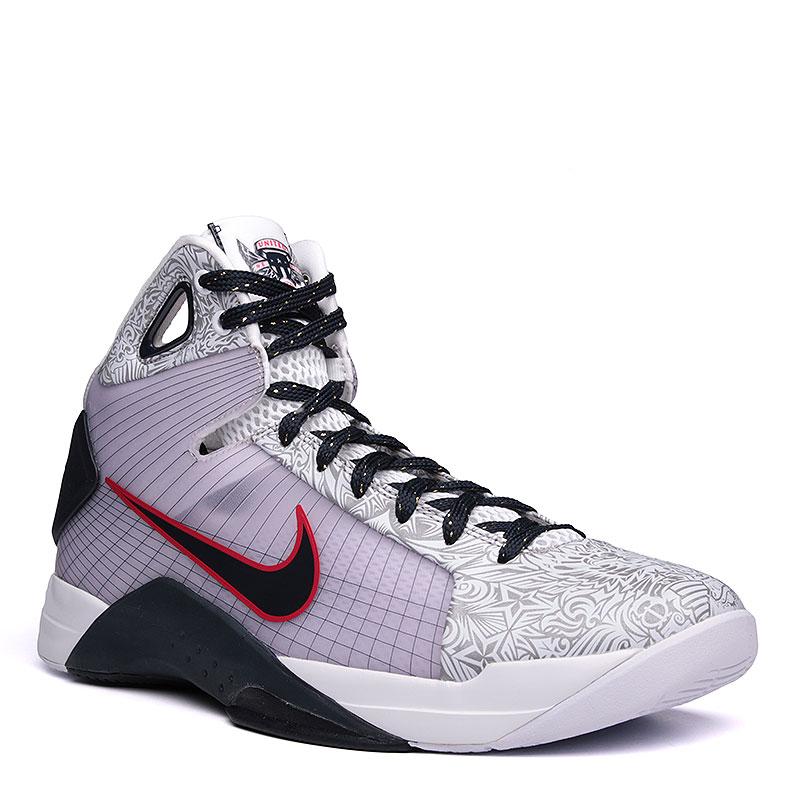 Кроссовки  Nike Sportswear Hyperdunk OG