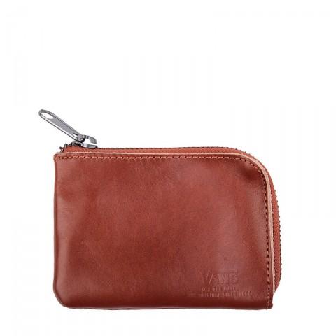 Бумажник Vans Buckden Zip Wal