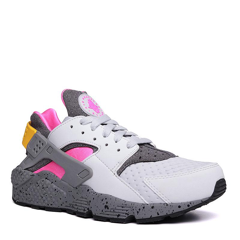 Кроссовки Nike Sportswear Air Huarache Run SE