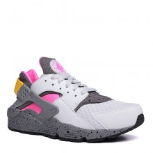 Air Huarache Run SE Nike sportswear