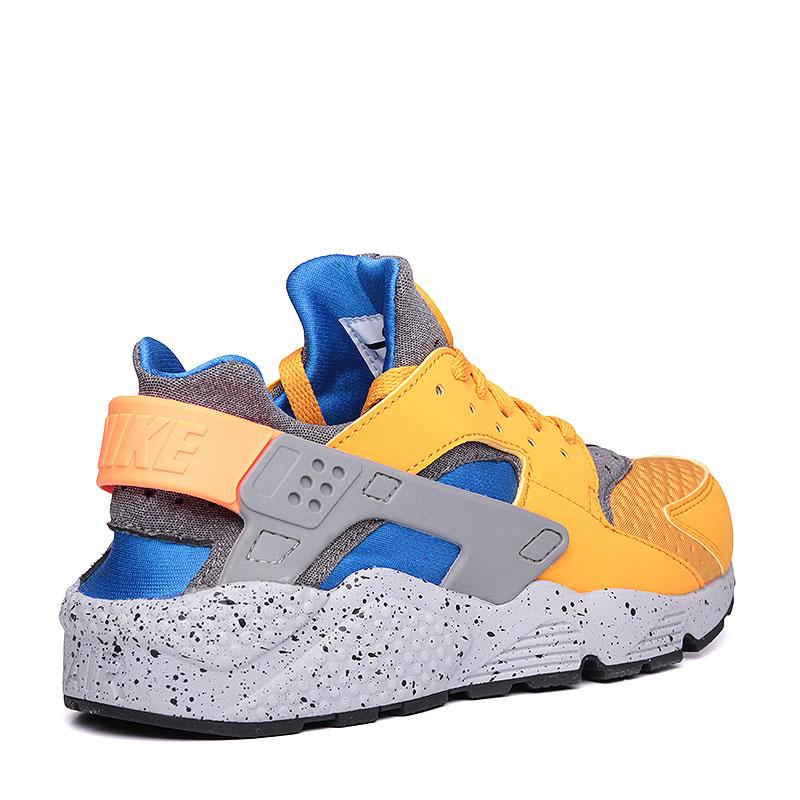 Кроссовки Nike Sportswear Air Huarache Run SE от Streetball