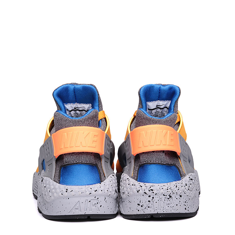 Delegar artículo servir  Мужские кроссовки Air Huarache Run SE от Nike (852628-700 ...