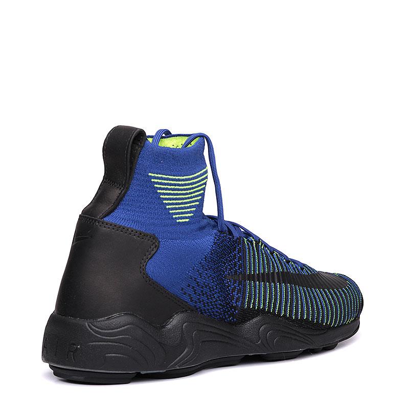 Кроссовки Nike Sportswear Zoom Mercurial XI FK от Streetball