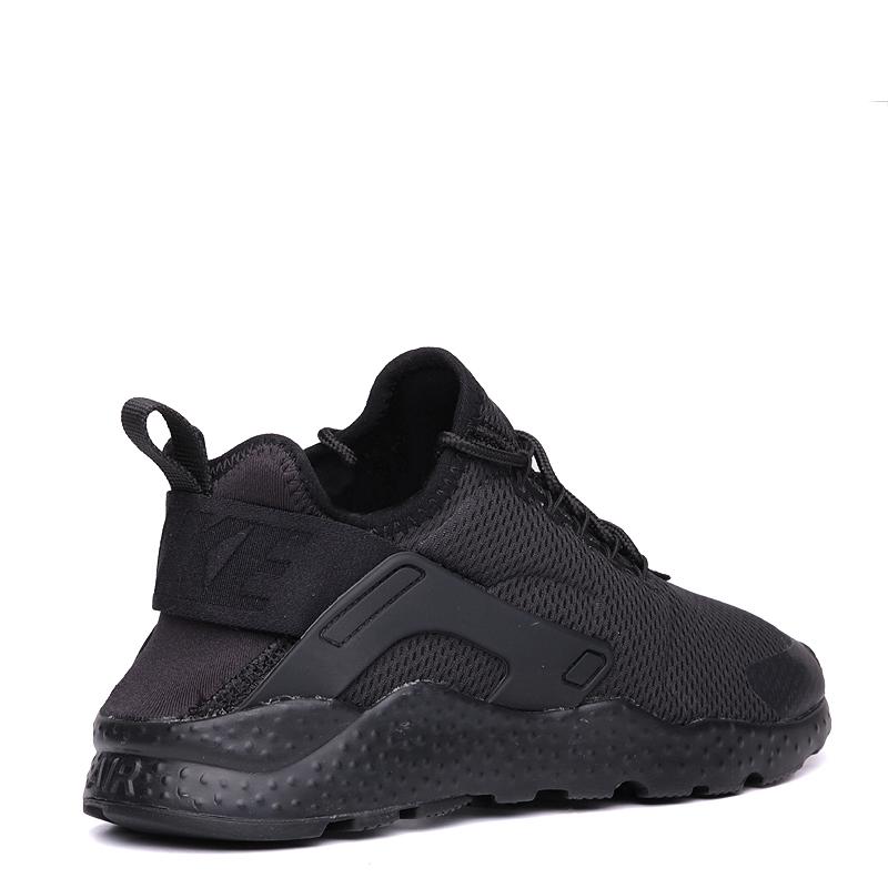 Кроссовки Nike Sportswear WMNS Air Huarache Run Ultra от Streetball