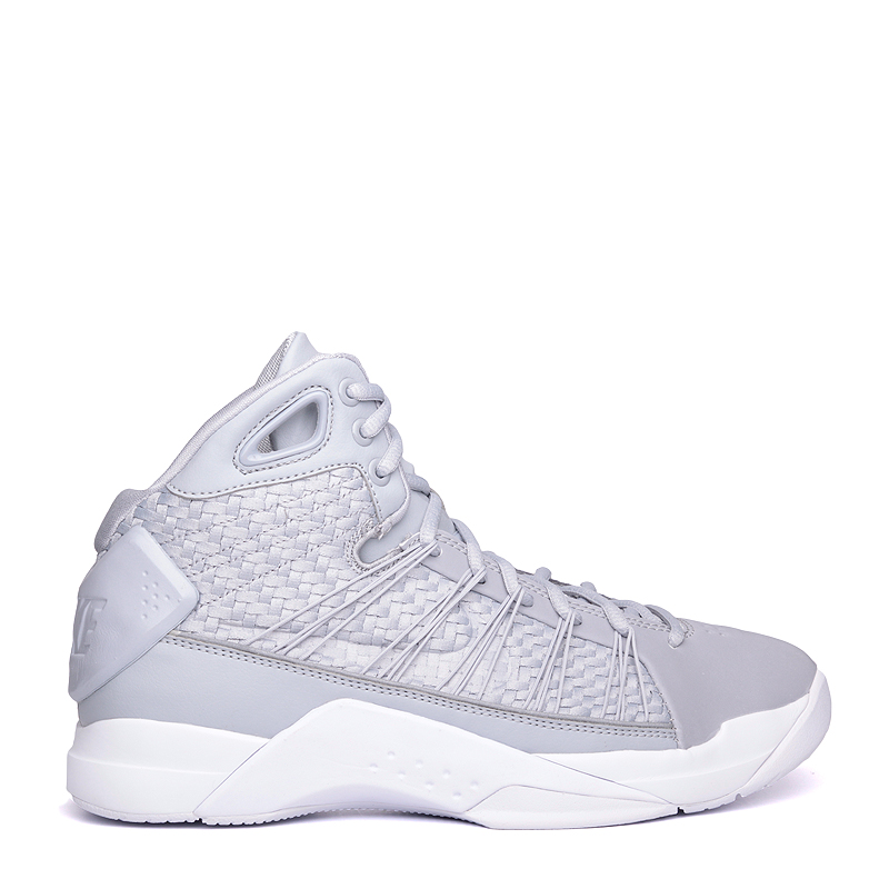 Кроссовки Nike Hyperdunk Lux от Streetball