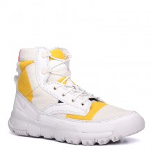 SFB Leather 6` NSW NP QS Nike