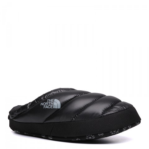 Тапочки  The North Face Tent Mule III