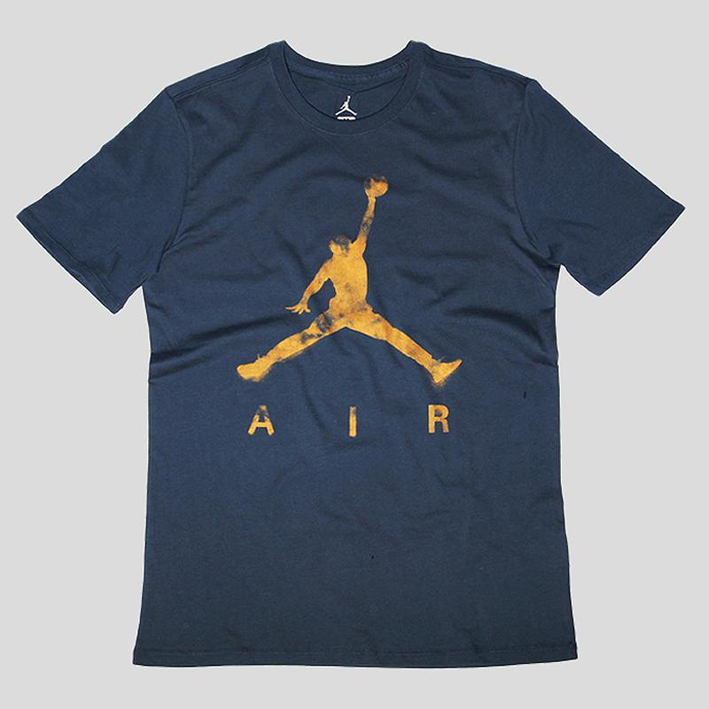 Футболка Jordan Air Dreams Tee