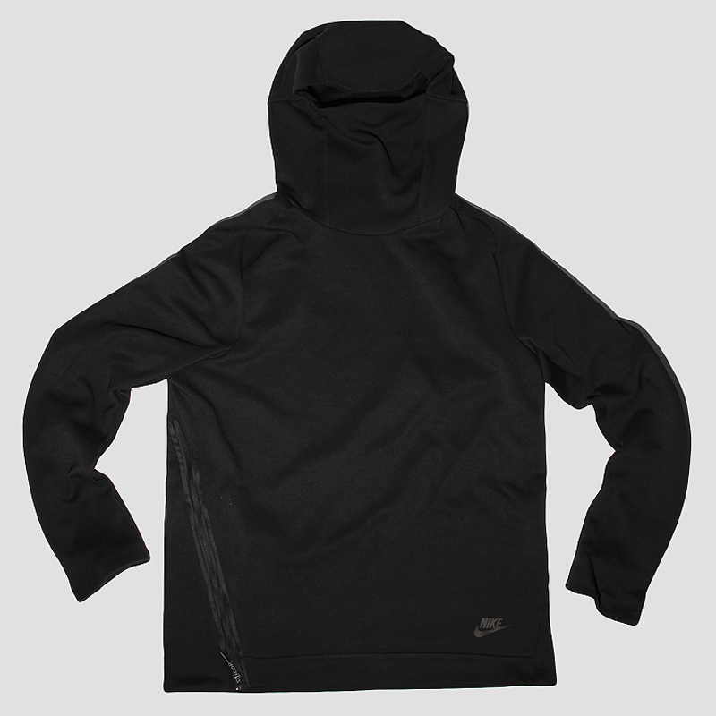 Толстовка Nike sportswear Tech Fleece