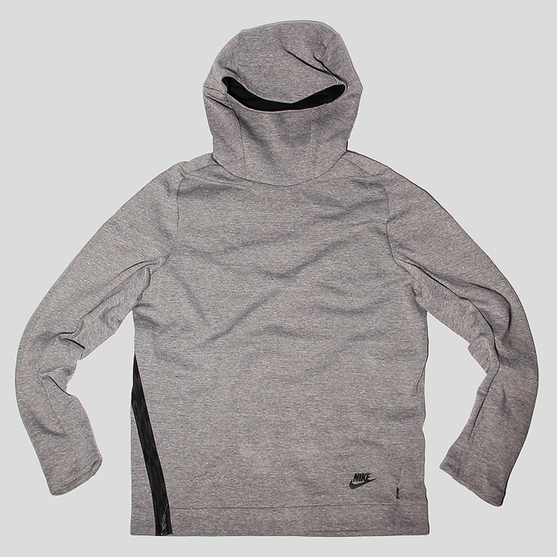 Толстовка Nike Sportswear Tech Fleece