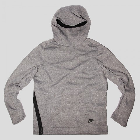 Tech Fleece Nike sportswear