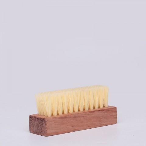 щётка sole fresh sole Sole Fresh**** - цена, описание, фото 2