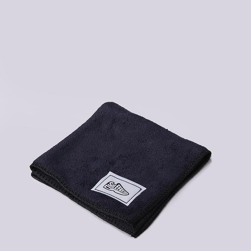 Полотенце Sole Fresh