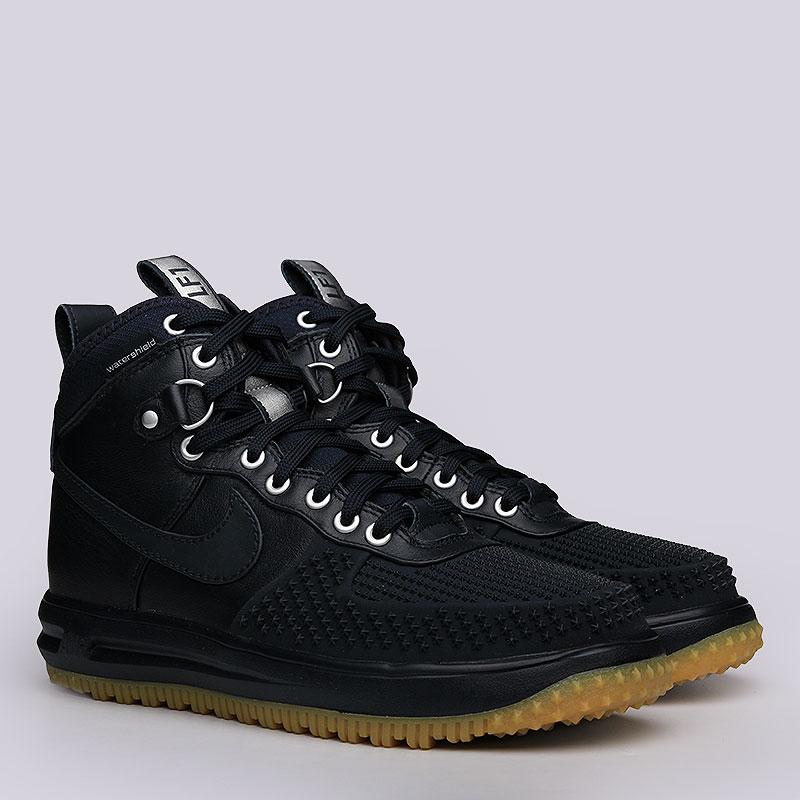 ��������� Nike sportswear Lunar Force 1 Duckboot