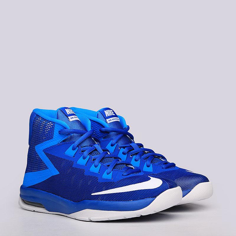 Кроссовки Nike Air Devosion GS