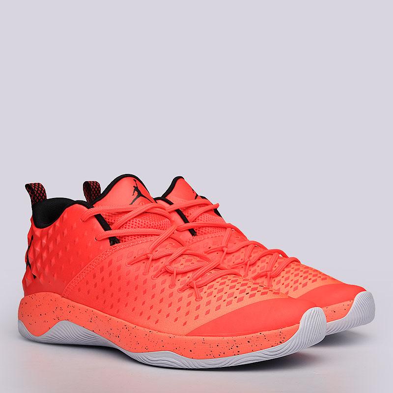 Кроссовки Jordan Extra Fly от Streetball
