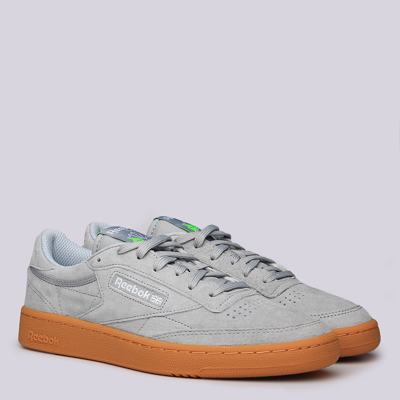 кроссовки-reebok-club-c-85-indoor