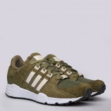 Equipment Running Support adidas Originals