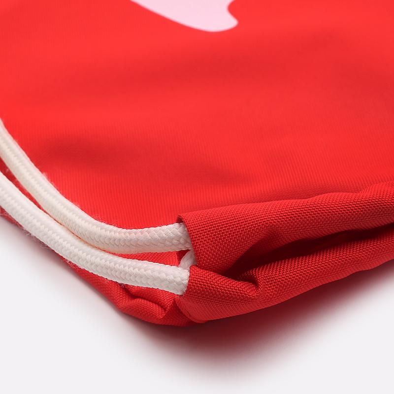 красный, белый.  мешок sneakerhead  sn-601 - цена, описание, фото 4