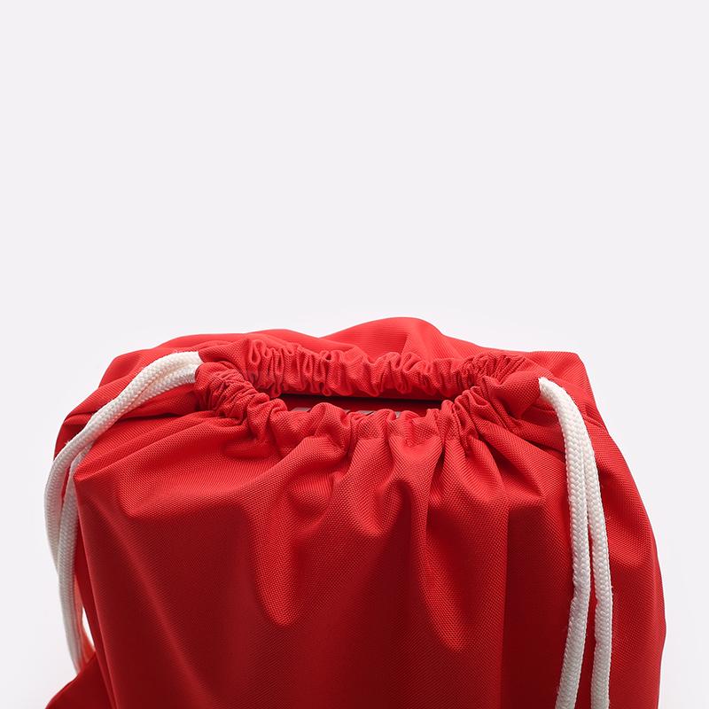 красный, белый.  мешок sneakerhead  sn-601 - цена, описание, фото 2