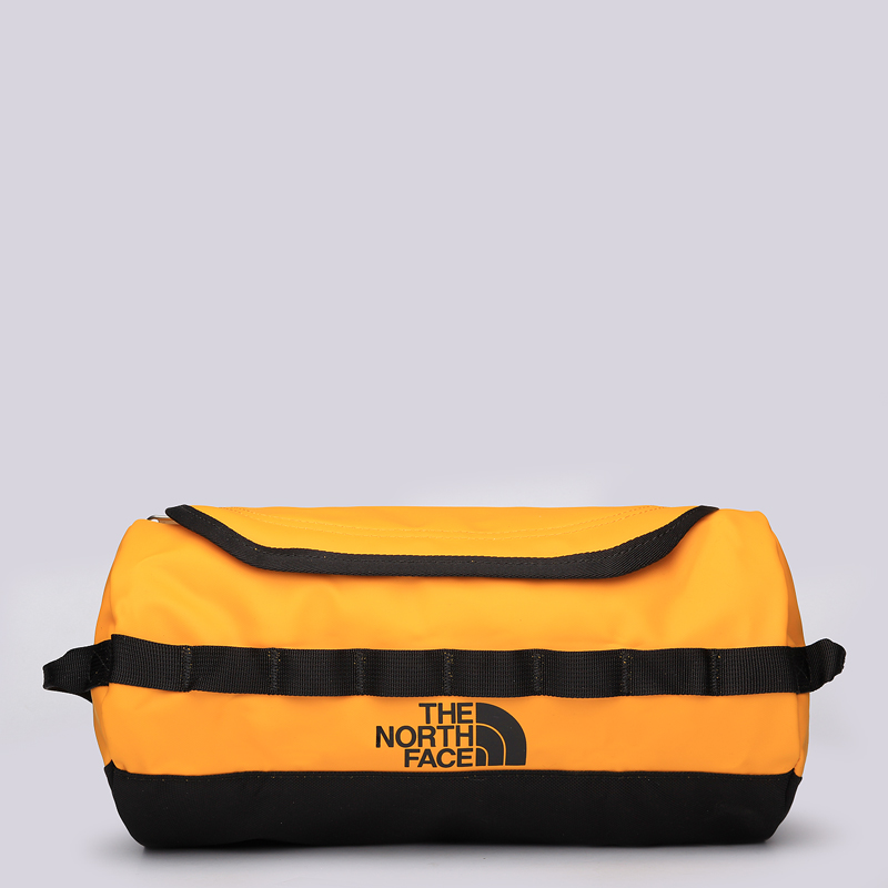 ����� �������� The North Face Base Camp Travel Canister