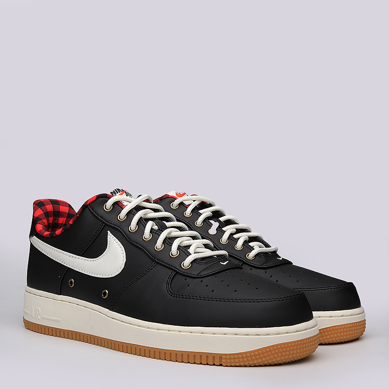 Кроссовки Nike sportswear Air Force 1 '07LV8
