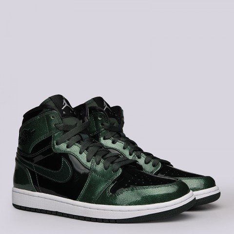 Кроссовки Air Jordan 1 Retro High Jordan