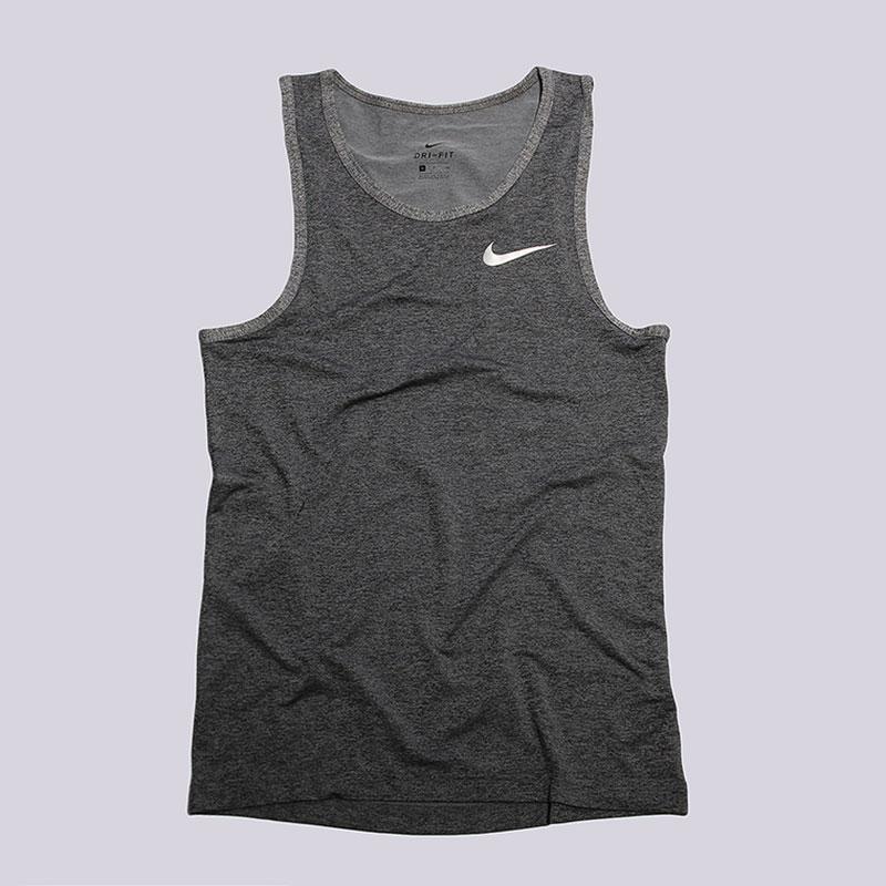 ����� Nike sportswear Hyperelite Knit Tank