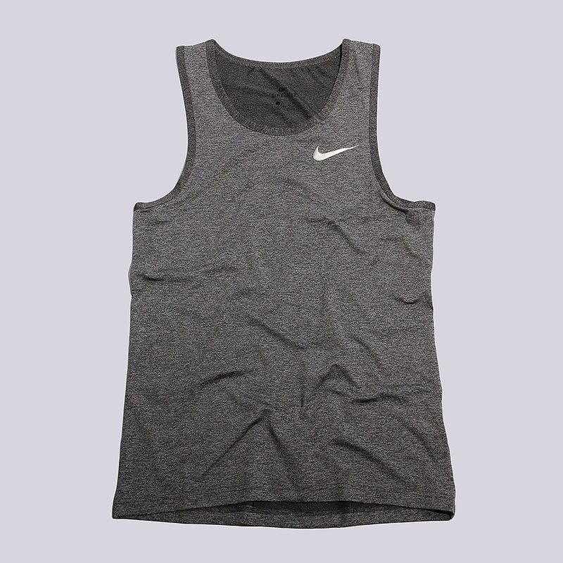 Майка Nike Sportswear Hyperelite Knit Tank