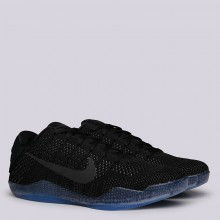 Kobe XI Elite Low Nike
