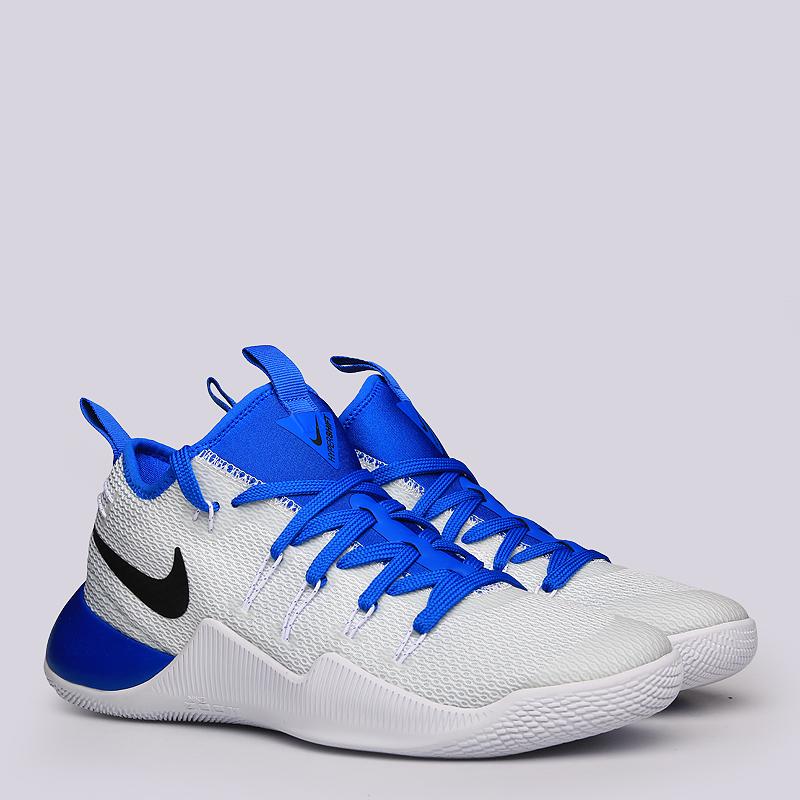 Кроссовки Nike Hypershift