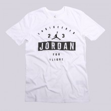 Engineered For Flight Tee Jordan
