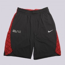 Elite Short Liftoff Nike