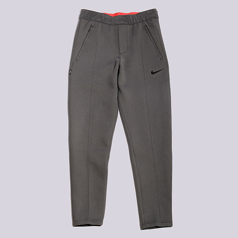 Брюки Nike Sportswear Lebron M Pant MVP