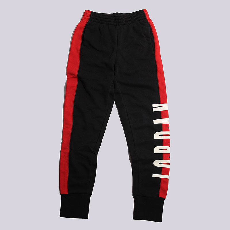 Брюки Jordan Seasonal Graph WC Pant