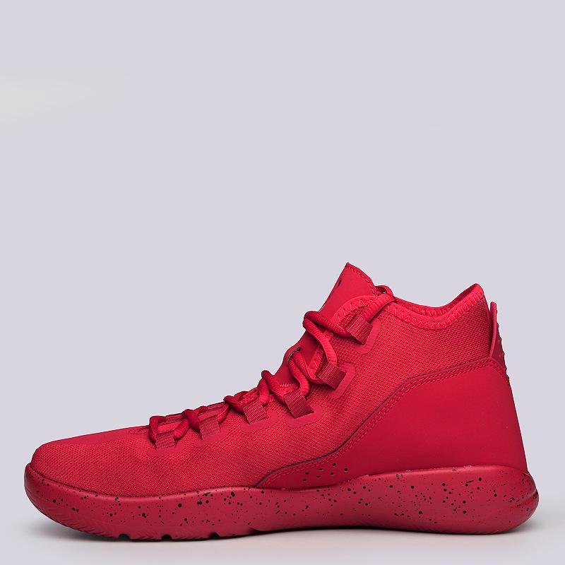 Кроссовки Jordan Reveal от Streetball