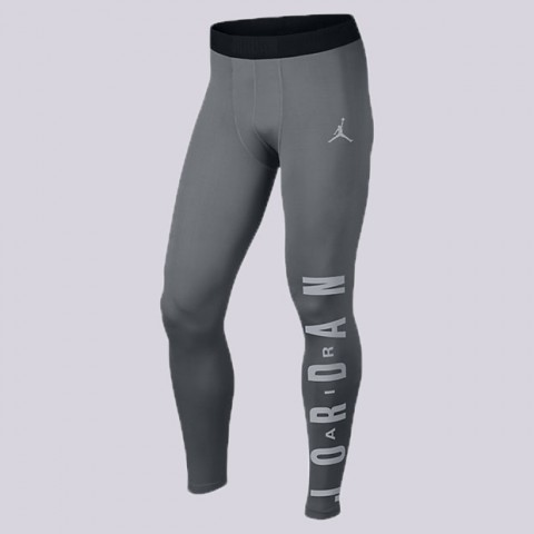 Брюки Jordan AJ Comp Tight