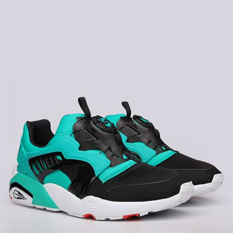 Dis� Blaze Electric Puma