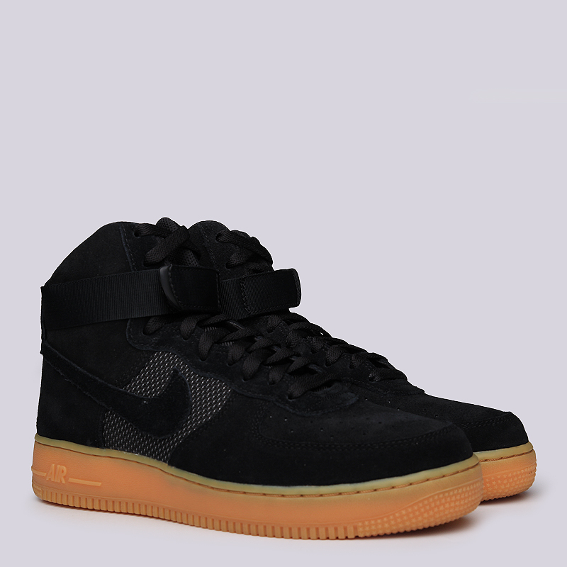 ��������� Nike sportswear Air Force 1 High'07 LV8