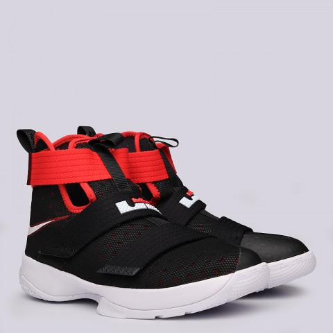 Lebron Soldier 10 Nike
