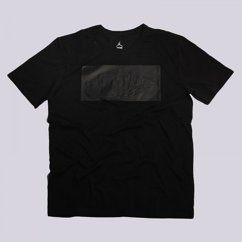 Modern Wings Dri-FIT  Tee Jordan