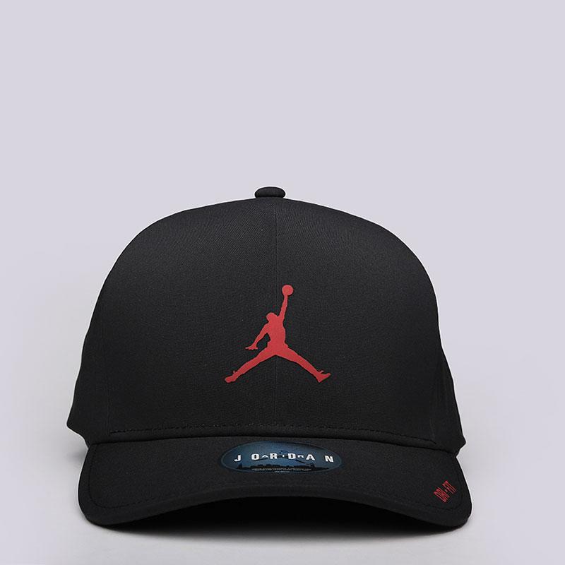 Кепка Jordan Classic99