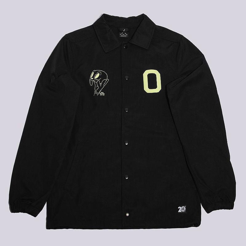 Куртка Jordan 11 Jacket